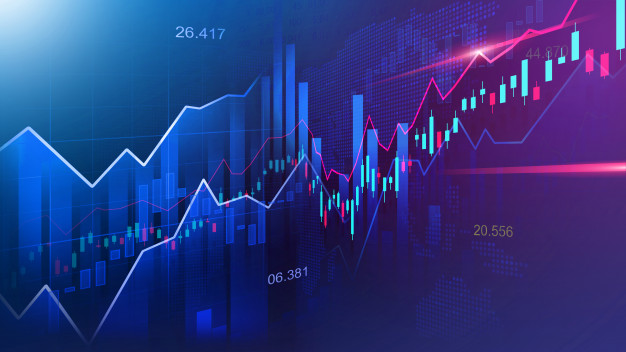 stock-market-forex-trading-graph_73426-190